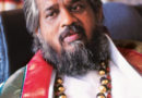 Controversial Self Styled Godman Chandraswami Died