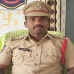 Indalwai SI Suspended After Extra Marital Affair With Lady Constable